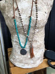 Beaded Necklace, Inspiration, Shopping, Jewelry, Fashion, Beaded Collar, Biblical Inspiration, Moda, Jewlery