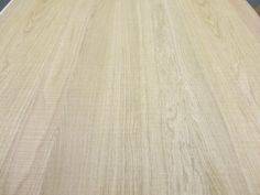 "Walnut wood veneer 3/"" 4/"" x 25/"" on paper backer /""A/"" grade quality 1//40th/"" thick"