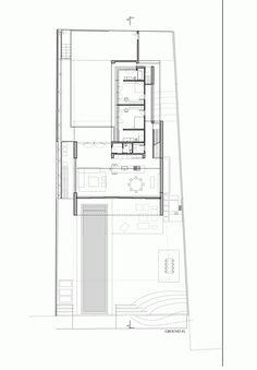 154 Best Architecture Images Balcony Decks Facade Design