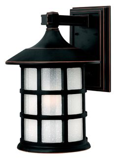 75 best traditional outdoor wall sconces images on pinterest freeport large wall sconce outdoor shown in olde penny by hinkley lighting aloadofball Choice Image