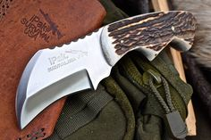 US $39.00 New in Collectibles, Knives, Swords & Blades, Fixed Blade Knives