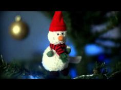 The Magic of YouTube Christmas Ad | A video production by Curveball Media, Norwich