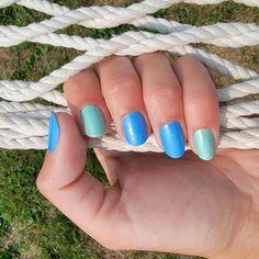 Nail Polish Strips, Color Street, Nails, Beauty, Finger Nails, Ongles, Beauty Illustration, Nail, Nail Manicure