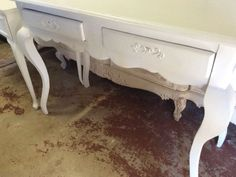 Find Other Furniture in Other! Search Gumtree Free Classified Ads for Other Furniture and more in Other. Gumtree South Africa, Hey Jude, Royal Albert, Tea Sets, Disappointed, Cutlery, Cos, Entryway Tables, Sunday