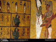 Httpsbingimagessearchqegypt20wallpaperfirst0form egyptian wallpaper google search voltagebd Gallery