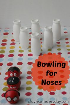 Ten fun and easy to set up games for kids to play to help raise money on Red Nose Day for Comic Relief. Red Nose Day 2017, Nose Picking, Really Fun Games, Holiday Crafts For Kids, Red Paper, Red Balloon, Up Game, How To Raise Money, Games For Kids