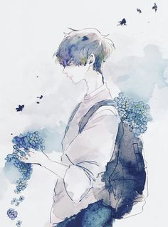 image discovered by Kazuri Minami-Tori-Shima~. Discover (and save!) your own images and videos on We Heart It