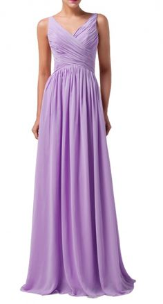 Hanna purple dress from mybella Bridesmaid Dresses, Prom Dresses, Formal Dresses, Wedding Dresses, Purple Dress, Wedding Ideas, Fashion, Bridesmade Dresses, Dresses For Formal