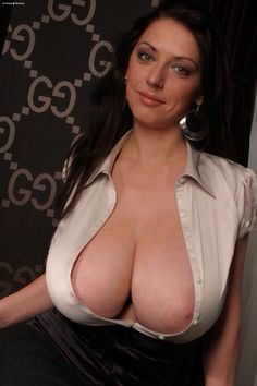 Futa morph boobs tits hooters juggs knockers breast porn