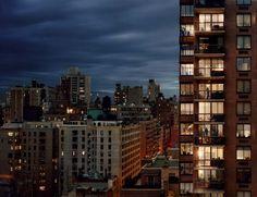 Gail Albert Halaban - OUT MY WINDOW - 7