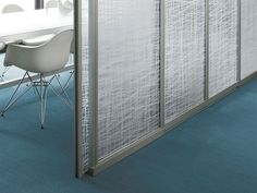 100.26   sliding doors   Ready to Go Solutions   3form