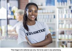 How volunteering benefits students | Local Events | crescent-news.com