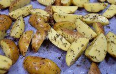 Dip, Potatoes, Vegetables, Food, Salsa, Potato, Essen, Vegetable Recipes, Meals