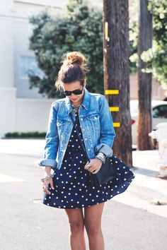 San_Francisco-Road_Trip_California-Haight_Ashbury-Outfit-street_Style-61