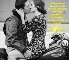 #Frasi italiano. amore impossibile