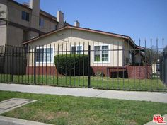 realty one group united torrance - Google Search