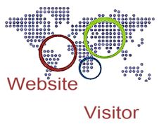 www.realisr.us