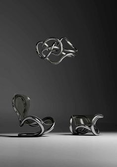 Infinity Furniture Collection