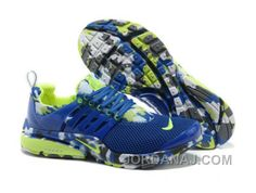 http://www.jordanaj.com/mens-nike-air-presto-map0123.html MENS NIKE AIR PRESTO MAP0123 Only $94.00 , Free Shipping!