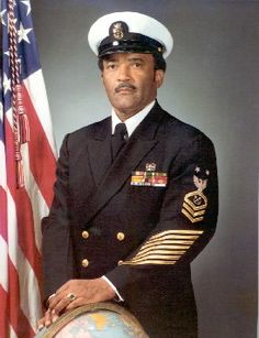 "Carl M. Brashear, 75 —First African-American Navy master diver whose inspirational story was the basis for the film ""Men of Honor,"" died in 2006.    SEE MANY OTHER BLACK CELEBS THAT DIED on this site."