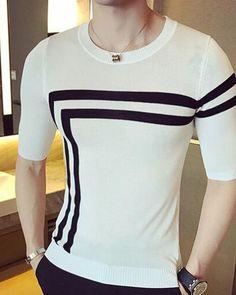 FALKE Unterw/äsche Warm Shortsleeve Shirt Tight Intimo Uomo