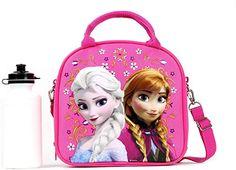 Disney Winnie the pooh  //Skylanders Giants Insulated Packed Lunch Sandwich Bag