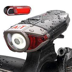 BIKE SAFETY ARM REFLECTOR VELOX FRAME FLAG BICYCLE ADULT CHILDREN MTB ROAD