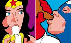 Click to enlarge image The-Secret-Life-Of-Superheroes-Series-Part-2-4.jpg