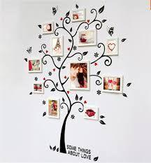 Výsledek obrázku pro svatební strom předloha