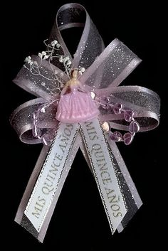1000 images about quinceanera favor on pinterest for Ideas para quinceaneras