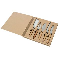 crozat-5-piece-cheese-knife-set-1
