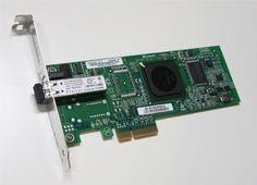Qlogic 1GB Iscsi Pcix Copper by QLogic. $172.43. QLOGIC 1GB PCI-X DUAL PORT ISCSI HBA (COPPER) Manufacturer : QLOGIC UPC : 783386001969. Save 91%!
