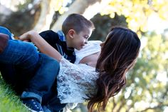 Last weekend i got the opportunity to take family portraits of a beautiful mother and son who live just up the street from the majestic Claremont Colleges. For those of you who are not familiar wi… Mother Son Poses, Claremont Colleges, Family Portraits, Baby Love, Wander, Sons, Photoshoot, Couple Photos, Beautiful