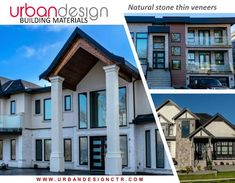 My first Publication Urban design Stone catalogue 2019 limited edition Manufactured Stone, Building Materials, Urban Design, Natural Stones, Catalog, Mansions, House Styles, Digital, Home