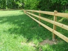 56 Best Good Fences Images In 2015 Fence Front