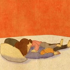 The perfect Puuung Hug Couple Animated GIF for your conversation. Discover and Share the best GIFs on Tenor. Cute Cartoon Images, Cute Love Cartoons, Cartoon Gifs, Cute Cartoon Wallpapers, Love Cartoon Couple, Cute Couple Comics, Cute Couple Art, Cute Hug, Cute Love Gif