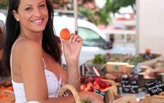 4 alimentos que estimulan la salud y la juventud