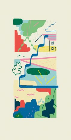 World Of Interiors : Liam Stevens