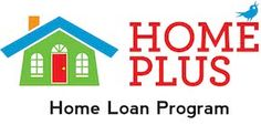 Are you currently renting and would really like to own your own home but have trouble saving for a down payment? This program could work for you! Call Lisa Franz, Realtor with West USA Realty. www.lisafranz.com