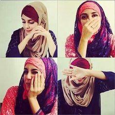 fun on location of upcoming drama serial ! Pakistani Models, Pakistani Actress, Cute Celebrities, Celebs, Amazing Dp, Maya Ali, Dressing Sense, Hijabi Girl, Beautiful Hijab