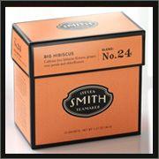 steven smith portland tea maker