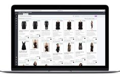 Machine learning is having a big impact on fashion retail.