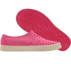 Native Womens Miller (hollywood pink) GLM2HP - $44.99
