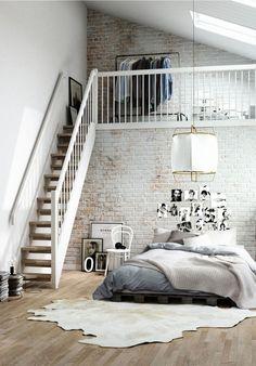5x tips voor stressvrij en goedkoop verhuizen - Roomed | roomed.nl