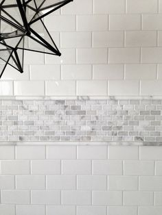 Bathroom Tile Ideas Photos details: photo features castle rock 10 x 14 wall tile with glass