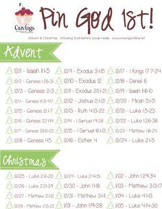 Advent-Christmas-2013-Pin-God-1st-Plan.jpg 2,454×3,169 pixels