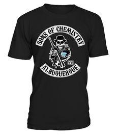 # Sons Of Chemistryaoxgnbk2854628542 .  Sons Of Chemistryaoxgnbk2854628542