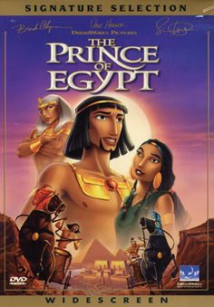 Watch The Prince of Egypt online for free at HD quality, full-length movie. Watch The Prince of Egypt movie online from The movie The Prince of Egypt has got a rating, of total votes for watching this movie online. Watch this on LetMeWatchThis. Childhood Movies, Dc Movies, Family Movies, Cartoon Movies, Great Movies, Movies To Watch, Bible Cartoon, Children Movies, Movies Online