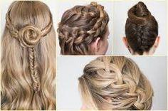 """Képtalálat a következőre: """"szép hajak elkészítése"""""""