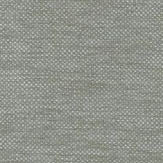 A versatile upholstery fabric with multi tonal cloud grey threads. View our range of Osborne & Little Fabrics and Wallpapers online, F&P Interiors Curtain Fabric, Curtains, Wallpaper Online, Woven Fabric, Color Patterns, Fabric Design, Weave, Cloud, Upholstery